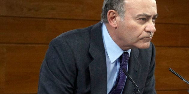 La Audiencia Nacional investiga si Díaz Ferrán ocultó dos pisos de lujo en Nueva York, un chalet en Mallorca...