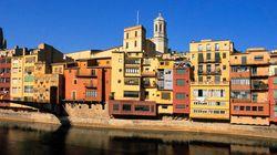 Reto: ¿Reconoces por las fotos estas 10 ciudades españolas?