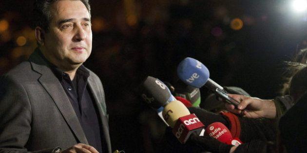 El alcalde de Sabadell se aparta provisionalmente del Ayuntamiento y nombra sustituto