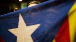 El Círculo de Empresarios: la independencia de Cataluña traería