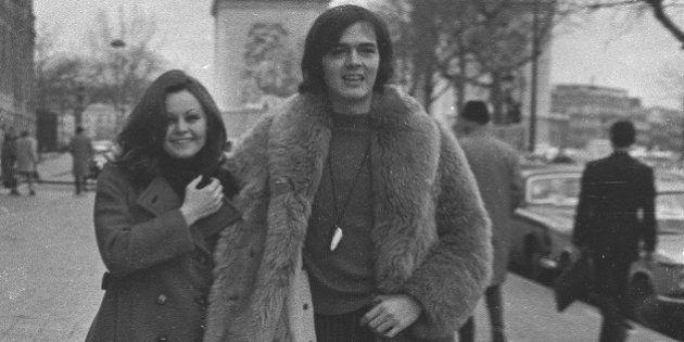 Muerte de Junior: el músico Antonio Morales, viudo de Rocío Dúrcal, muere a los 70