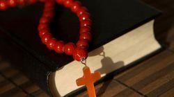 La cifra de alumnos que cursa Religión cae un