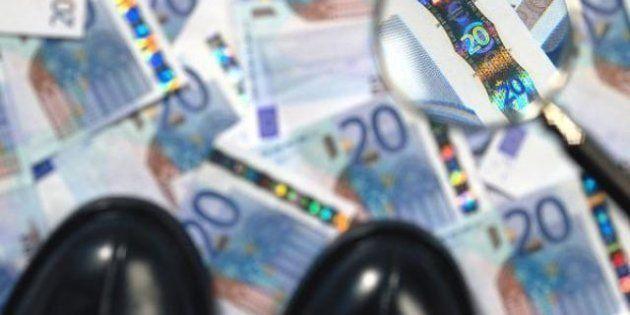 España, el trigésimo país menos corrupto del