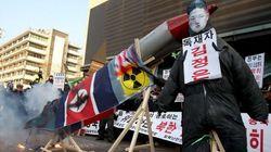 Corea del Norte y sus pruebas con cohetes: descifrando los