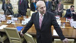 Cataluña planta otra vez a Wert en la reunión de