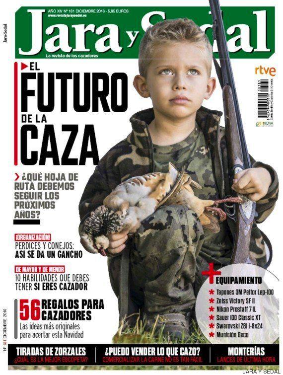 Pablo Iglesias critica a TVE por emitir esto en horario