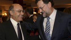 A Gerardo Díaz-Ferrán la declaración de la renta le salía a