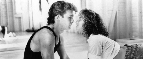 'Dirty Dancing': cinco cosas que probablemente no sabías sobre la película de Patrick Swayze y Jennifer