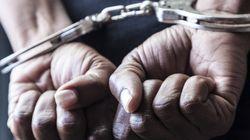 Un año de cárcel para un policía que disparó al cliente de un burdel para estar con su