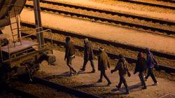 Bruselas saca los colores a los Veintiocho por la