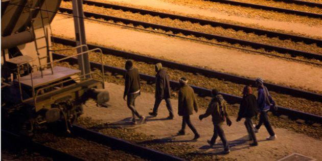 Bruselas afea a los Veintiocho su falta de acción ante la nueva oleada