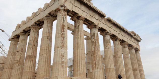 Iberia dejará de volar a Atenas, El Cairo, Estambul, Santo Domingo y La