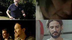 Los vídeos del 26-J que no te puede