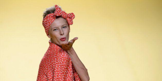 Todos los desfiles de la 62º Mercedes Benz Fashion Week Madrid: así será la moda de primavera/verano