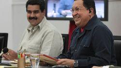 Chávez volverá a operarse y nombra a Maduro como