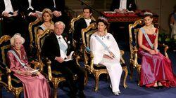 15 detalles que debes saber por si un día te dan el Nobel
