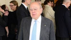 Interpol Liechtenstein pide información sobre Jordi