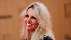 La confesión de Pamela Anderson que va a alegrar a