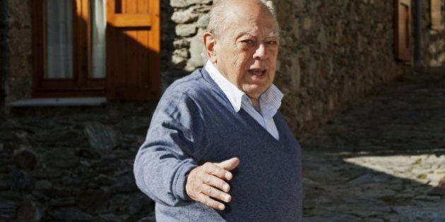 El Parlament aprueba por unanimidad la comparecencia de Jordi