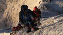 Mueren al menos 12 sherpas en una avalancha en el