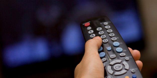 Guía para resintonizar la TDT y no perder ningún canal en el