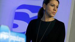 El PP abre expediente informativo sobre el caso de Santiago