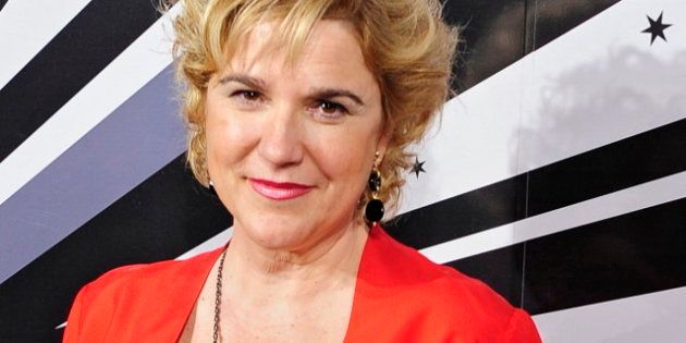 Pilar Rahola llama