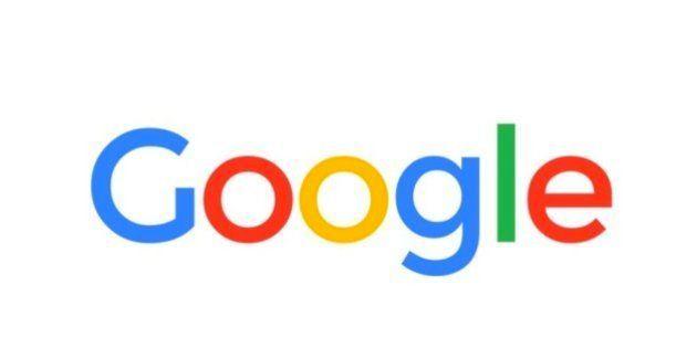 El día en que Google perdió su dominio... y tuvo que