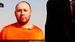 La Casa Blanca confirma la autenticidad del vídeo de la decapitación de