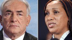 Caso Strauss-Kahn: Aquí paz y después