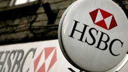 Multa récord para HSBC por blanquear dinero de