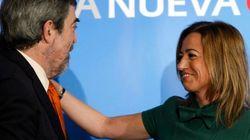 Chacón urge al PSOE a celebrar primarias cuanto