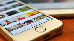 Cinco consejos para que Instagram te ayude a mejorar en tu