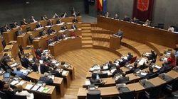 Navarra también desafía al Gobierno y pagará una