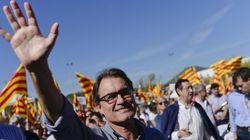 La Generalitat no descarta otra fecha para la