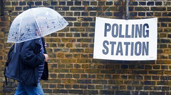 Así ha sido la histórica votación sobre el Brexit... y esto es lo que pasará