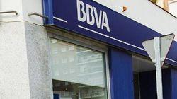 Los bancos quitan la 'extra' ingresada por error a los funcionarios