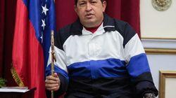 Chavez, operado con éxito de su cáncer, según su 'número