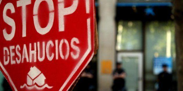 La justicia europea ve ilegal la ley española de