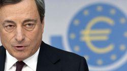 El BCE y la