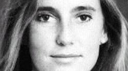 El asesino de Anabel Segura sale de