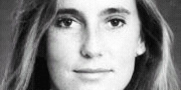 El asesino de Anabel Segura sale de prisión: