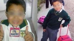 Echan del colegio a un niño que bajó su rendimiento tras el asesinato de su