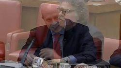 Joan Tardá llama