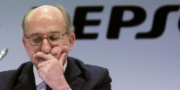 Repsol respalda el acuerdo entre España, Argentina y México para compensar la expropiación de