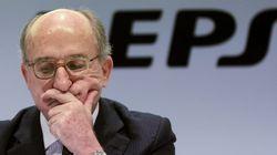 Repsol respalda el acuerdo entre España, Argentina y