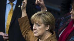 Unión bancaria alemana: se retrasa la recapitalización