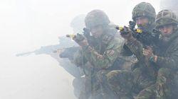 Sólo con estos tres pasos la OTAN podrá hacer frente a