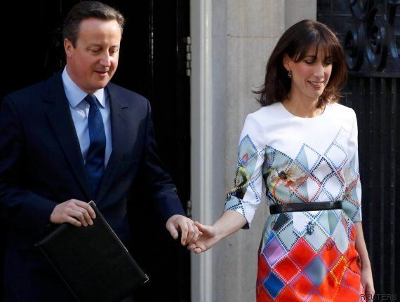 David Cameron dimite tras la victoria del 'sí' al