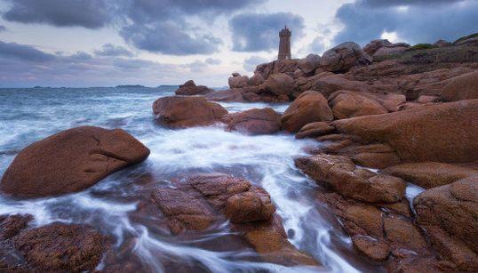 7 playas europeas perfectas todo el año... pero especialmente ahora